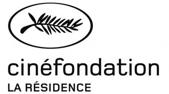 Cinefondation logo